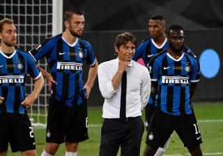 Non solo Conte, gli altri investimenti finiti male dei calciatori italiani