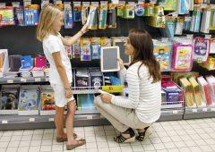 Assegno unico per i figli da luglio: come funzionerà