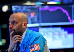 Elezioni Usa: vittoria Biden apre scenari contrastanti per gli investitori
