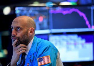 Bonus: banche Usa avvertono i dipendenti, bonus non terranno il passo degli utili