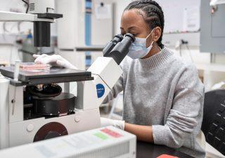 Diasorin vola in Borsa: test Covid potrà essere usato su campioni di saliva