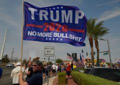 Usa, al via stanotte la convention del partito Repubblicano