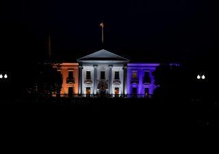 Elezioni Usa, una partita tutta da giocare. Implicazioni per il mercato