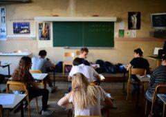 Oms, scuole: non è luogo principale di contagio ma in Germania chiusi già 100 istituti