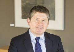 Capital Group: opportunità nell'obbligazionario dei mercati emergenti