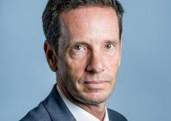 Mirabaud: Il prezzo del rame continuerà a crescere
