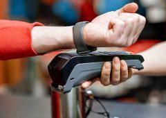 Pagamenti digitali, dopo la pandemia quattro scenari possibili