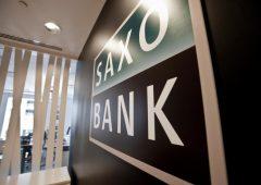 """Le 10 """"Previsioni oltraggiose"""" di Saxo Bank per il 2021"""