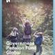 Investire? Il Fondo Sovrano Norvegese ci spiega come fare