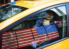 Usa, la ripresa dei contagi può frenare l'economia nella seconda metà dell'anno