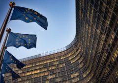 """Policy Europe: """"Da Recovery 1,5 miliardi in più del previsto in sussidi"""""""