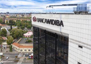 Consulenza finanziaria, da Widiba nuovo look e servizi di open bankig