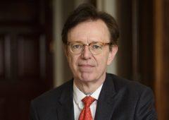 BNY Mellon: la Fed come il mago di Oz?