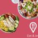 La pausa pranzo gourmet al tempo dello smart working
