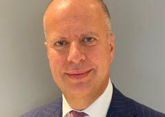 Allianz Global Investors, arriva un nuovo responsabile per l'Italia