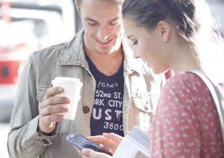 Dalla telemedicina alla guida automatica, cosa cambierà con l'avvento del 5G