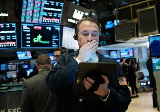 Inflazione in salita: sei indicazioni pratiche per gli investitori
