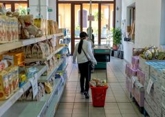 Altroconsumo, i supermercati italiani più convenienti nel 2020