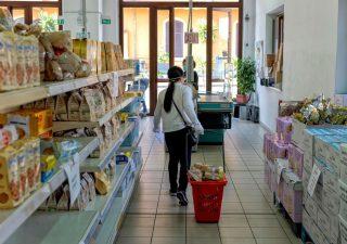 Covid: il 55,9% dei posti di lavoro persi per la crisi è al femminile