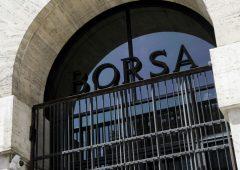 Il 2020 di Borsa Italiana: scambi in crescita e 22 Ipo