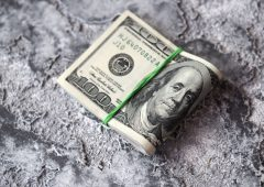 Fincen Files, inchiesta su riciclaggio imbarazza le grandi banche internazionali