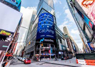 Nasdaq, i timori di inflazione frenano il tech. Le prospettive per Wall Street
