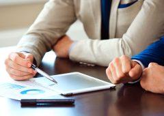 Consob: l'importanza del prospetto per investimenti consapevoli