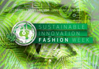Sustainable Innovation Fashion Week: rivedi gli interventi del workshop (VIDEO)