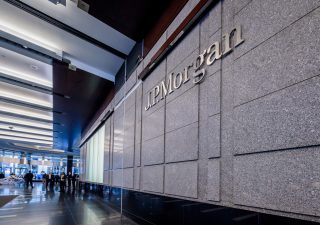Liquidità, banche Usa ai clienti: spostate depositi sui fondi