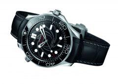 Orologi, l'Omega di James Bond