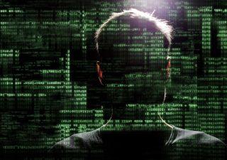 PolyNetwork cerca con un post su Twitter gli hacker che l'hanno attaccata