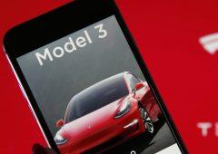 Per Apple e Tesla c'è ancora spazio per crescere dopo lo split delle azioni