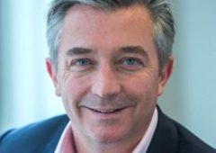 """Tim Rainsford: """"come vedo il futuro di Generali Investments"""""""