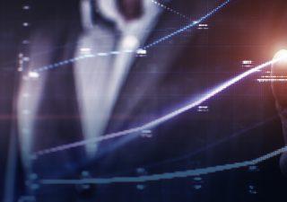 Certificati e consulenti, segui la conferenza ACEPI