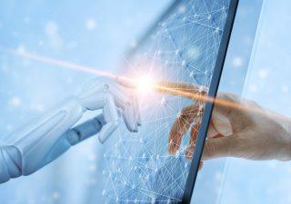 In aiuto ai clienti delle banche arriva l'intelligenza artificiale
