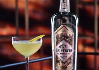 Beyond Vodka, tradizione polacca