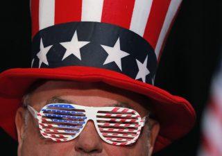 Elezioni Usa, come uscire dall'ingorgo della Casa Bianca