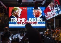 Elezioni Usa: per Candriam continuano ad essere una fonte di incertezza