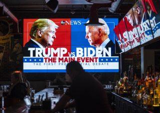 Elezioni Usa, per T. Rowe Price dagli investimenti federali una spinta al settore industriale