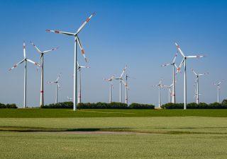 Pimco, i nuovi principi della finanza sostenibile