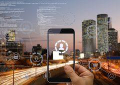 Cybersecurity e regolatori, come cavalcare l'onda dirompente dell'innovazione nel FinTech