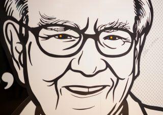 8 cose che abbiamo capito sullo stile d'investimento di Warren Buffett