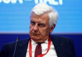 Mps, Tribunale condanna gli ex vertici per aggiotaggio: 6 anni a Profumo e Viola