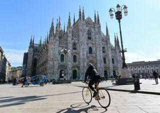 Mercato immobiliare: ecco perché conviene investire a Milano