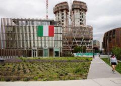 Covid, zona rossa, arancione e gialla: come sarà divisa l'Italia