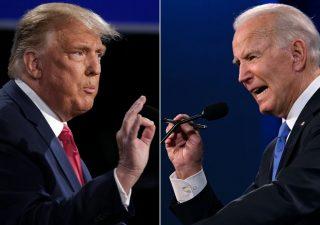 Elezioni Usa, tre scenari possibili. Gli effetti su Wall Street, secondo UBS