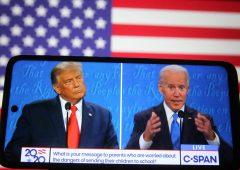 Elezioni Usa: cosa dicono gli ultimi sondaggi