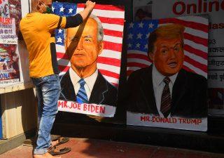 Moody's: il programma di Biden avrà un miglior impatto sul Pil rispetto a quello di Trump