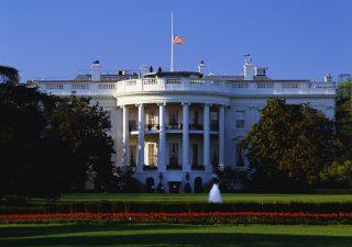 Elezioni USA: come funzionano, le regole