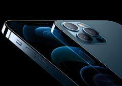 Apple: come saranno i prossimi iPhone? Tutte le anticipazioni